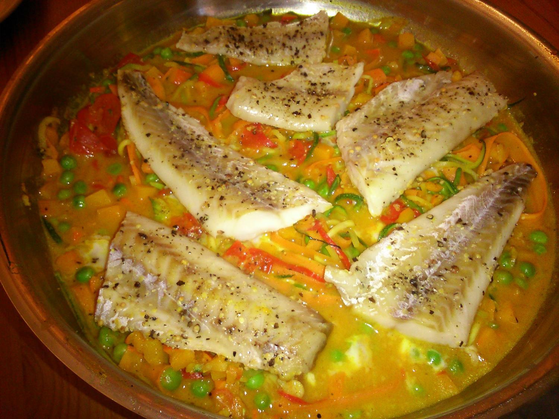 Ayurvedische Küche Rezepte