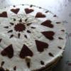 Schachbrett-Torte mit Quark - Rezept - Bild Nr. 62