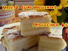 Mazu12-Magischer Kuchen - Rezept - Bild Nr. 47
