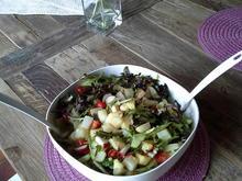 Backkartoffelsalat - Rezept - Bild Nr. 51