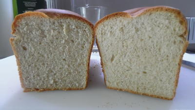 Toastbrot - Rezept - Bild Nr. 53