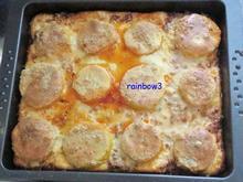 Auflauf: Zucchini-Moussaka - Rezept - Bild Nr. 69