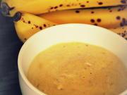 Bananen-Curry-Dip - Rezept - Bild Nr. 188