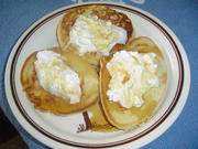 Pancake - Rezept - Bild Nr. 188