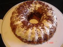 Schoko-Eierlikör-Kuchen - Rezept - Bild Nr. 231