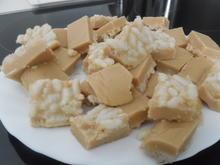 Nussige Reis-Crispies - Rezept - Bild Nr. 303