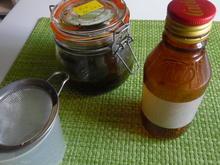 Pfefferminz-Öl - Rezept - Bild Nr. 308