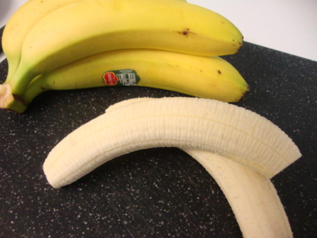 Erdbeer - Bananen Marmelade - Rezept - Bild Nr. 335