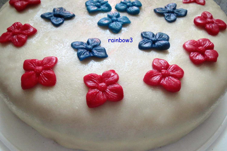 Ausgezeichnet Kuchen Vorlage Zeitgenössisch ...