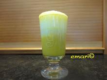 Kurkuma Latte - Rezept - Bild Nr. 530