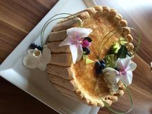 Caipirinha Torte - Rezept - Bild Nr. 530