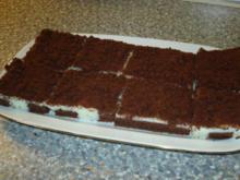 Gefüllter Rührteigkuchen - Rezept - Bild Nr. 572