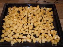 Kartoffelwürfel - Rezept - Bild Nr. 21
