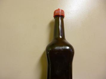 Dunkle Suppenwürze flüssig, Konzentrat - Rezept - Bild Nr. 88