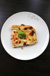 Lasagne - Rezept - Bild Nr. 99