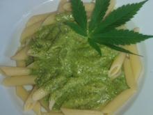 Hanf-Pesto - Rezept - Bild Nr. 99