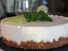 Caiprinha-Torte - Rezept - Bild Nr. 111