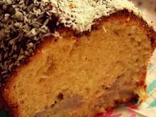 Bananen-Kokos-Eierlikör-Kuchen für den Thermomix - Rezept - Bild Nr. 105
