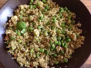 Quinoa-Sommersalat - Rezept - Bild Nr. 174