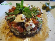 Quinoa Salat - Rezept - Bild Nr. 204
