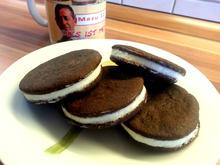 Mazu12-Cookies Oreo - Rezept - Bild Nr. 356