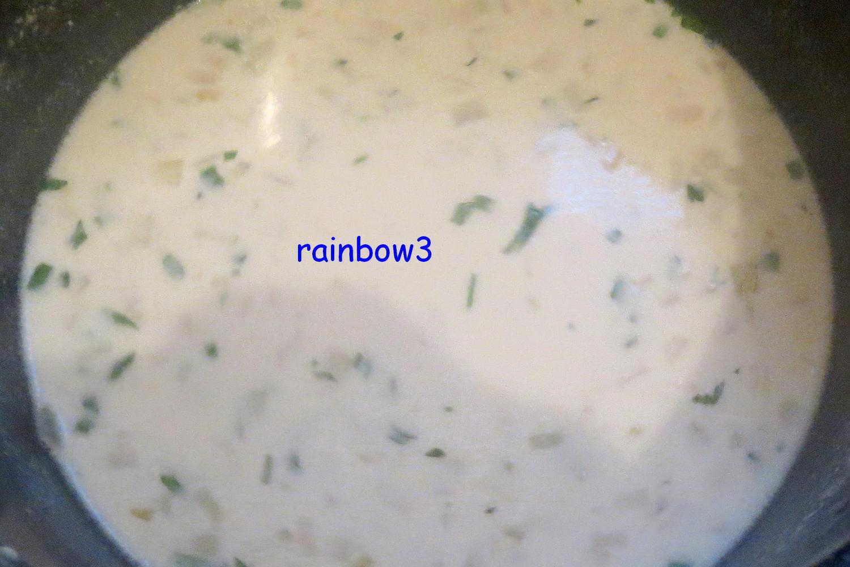 44 Vorspeise Suppe Rezepte - kochbar.de