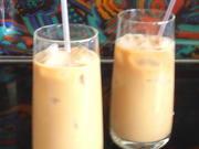Eiskalter  Frappuccino - Rezept - Bild Nr. 364