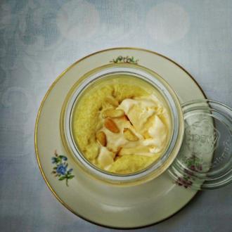Olivenöl | Tomate | Vanille | Pinie - Rezept - Bild Nr. 789