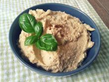 Hummus - Rezept - Bild Nr. 734