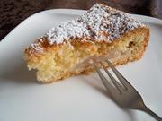 Kuchen: Foxys Versunkener Apfelkuchen - Rezept - Bild Nr. 761