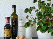 Champignonsalat  - Rezept - Bild Nr. 2