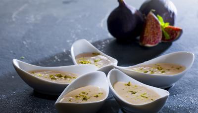 Gebrannte Crème - Rezept - Bild Nr. 955