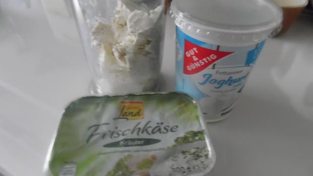 Thunfisch-Lasagne - Rezept - Bild Nr. 1333
