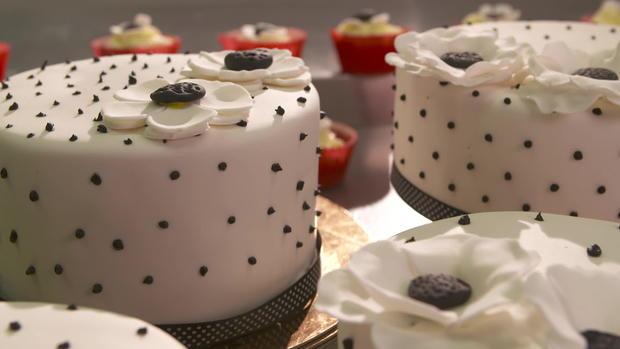 Red Velvet Cake - Rezept - Bild Nr. 1469