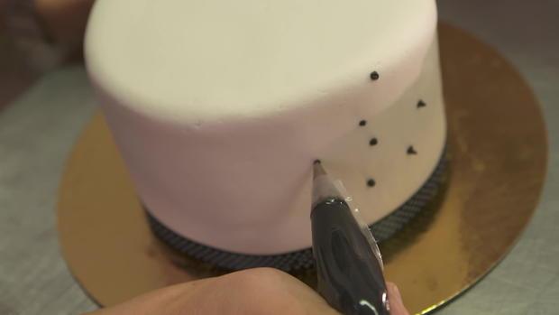 Red Velvet Cake - Rezept - Bild Nr. 1470