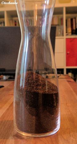 Cold Brew Coffee - Rezept - Bild Nr. 1529
