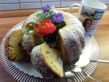 27 Einfacher Kuchen Mit 2 Eiern Rezepte Kochbar De