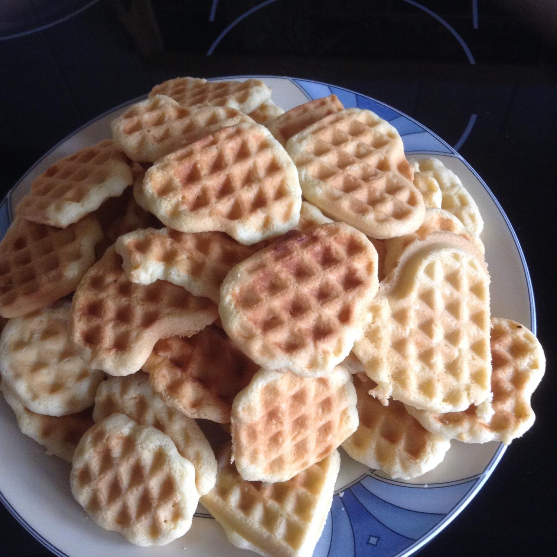 Schnelle Blechkuchen Rezepte Mit Bild: Rezept Mit Bild