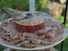 maiale tonnato - Rezept - Bild Nr. 2052
