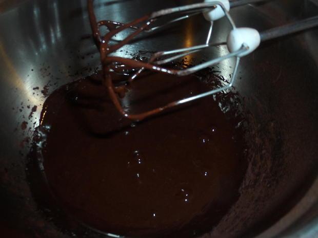 Bine S Oreo Keks Kuchen Rezept Mit Bild Kochbar De
