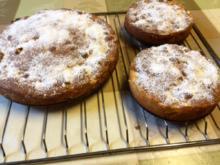 Apfelkuchen - Rezept - Bild Nr. 2284