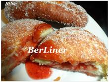 BiNe` S BERLINER - Rezept - Bild Nr. 2318
