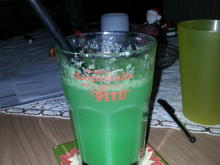 grüne Wiese - Rezept - Bild Nr. 2898