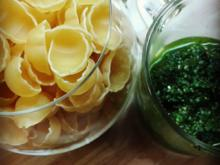 Winter-Pesto - Rezept - Bild Nr. 2945