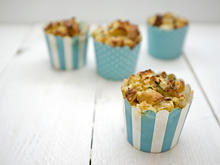 Knödel-Cupcakes - Rezept - Bild Nr. 2976