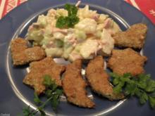 """""""Kekse"""" ... für Männer ... ;-) - Rezept - Bild Nr. 3144"""