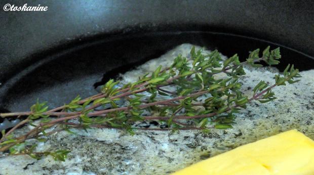 Feiner Geflügelleber-Aufstrich - Rezept - Bild Nr. 3363