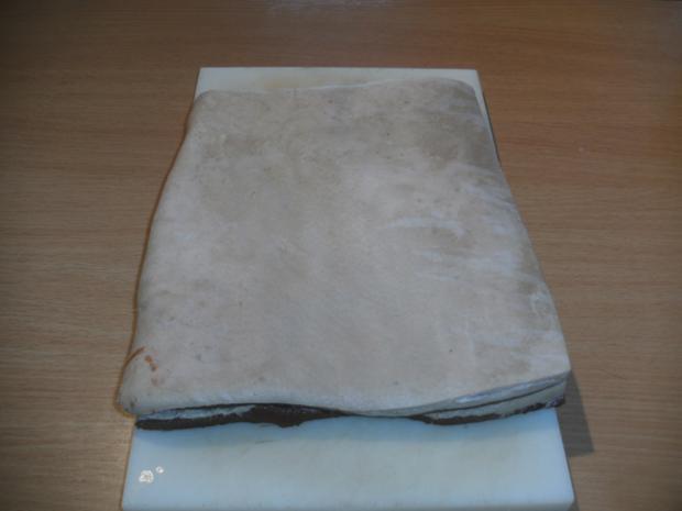 Fleisch: Pancetta - Rezept - Bild Nr. 4253