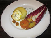 Winterlicher Camembert - Rezept - Bild Nr. 4003