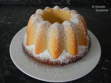 Zitronenkuchen - Rezept - Bild Nr. 4053